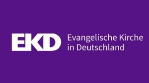 ekd-violett_rdax_625x352_60