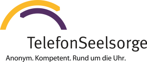 logo-kirchliche-telefonseelsorge-berlin