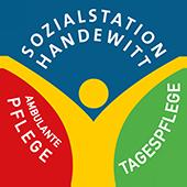 logo_sozialstation_handewitt_rgb_170x170