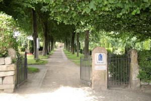 Frieshof (Pahlke)  (6)
