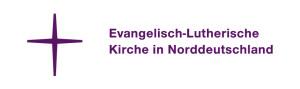 nordkirche_logo_klein_rgb