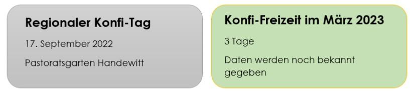 konfi001
